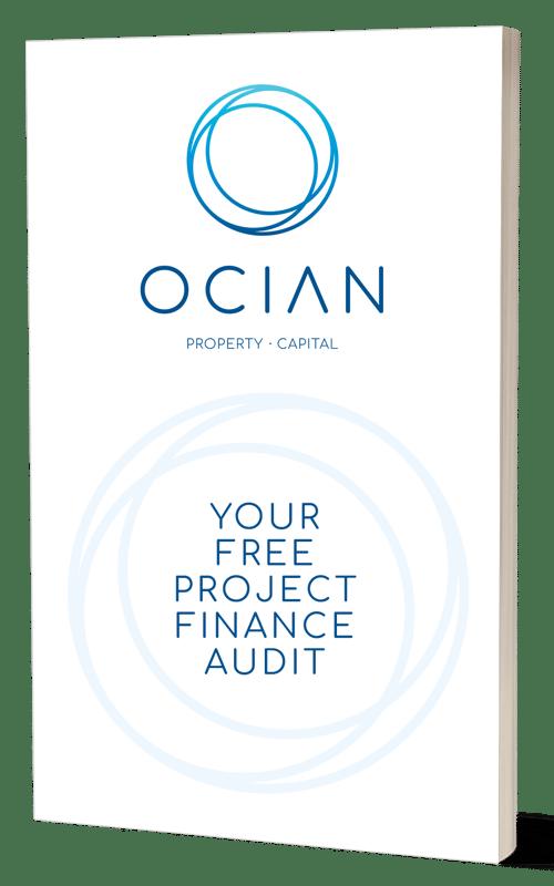 ocian-ebook-3